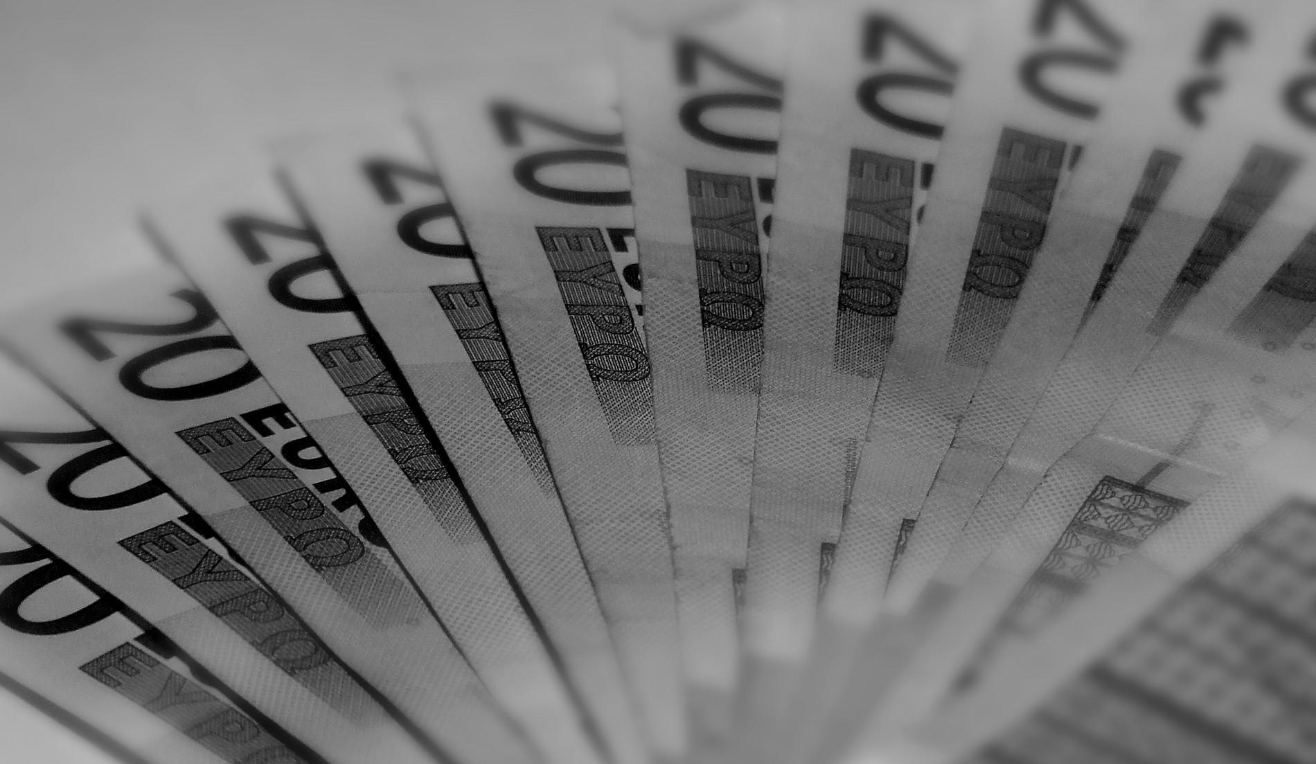 Modele De Lettre De Demande D Aide Financiere Etudiants Aide