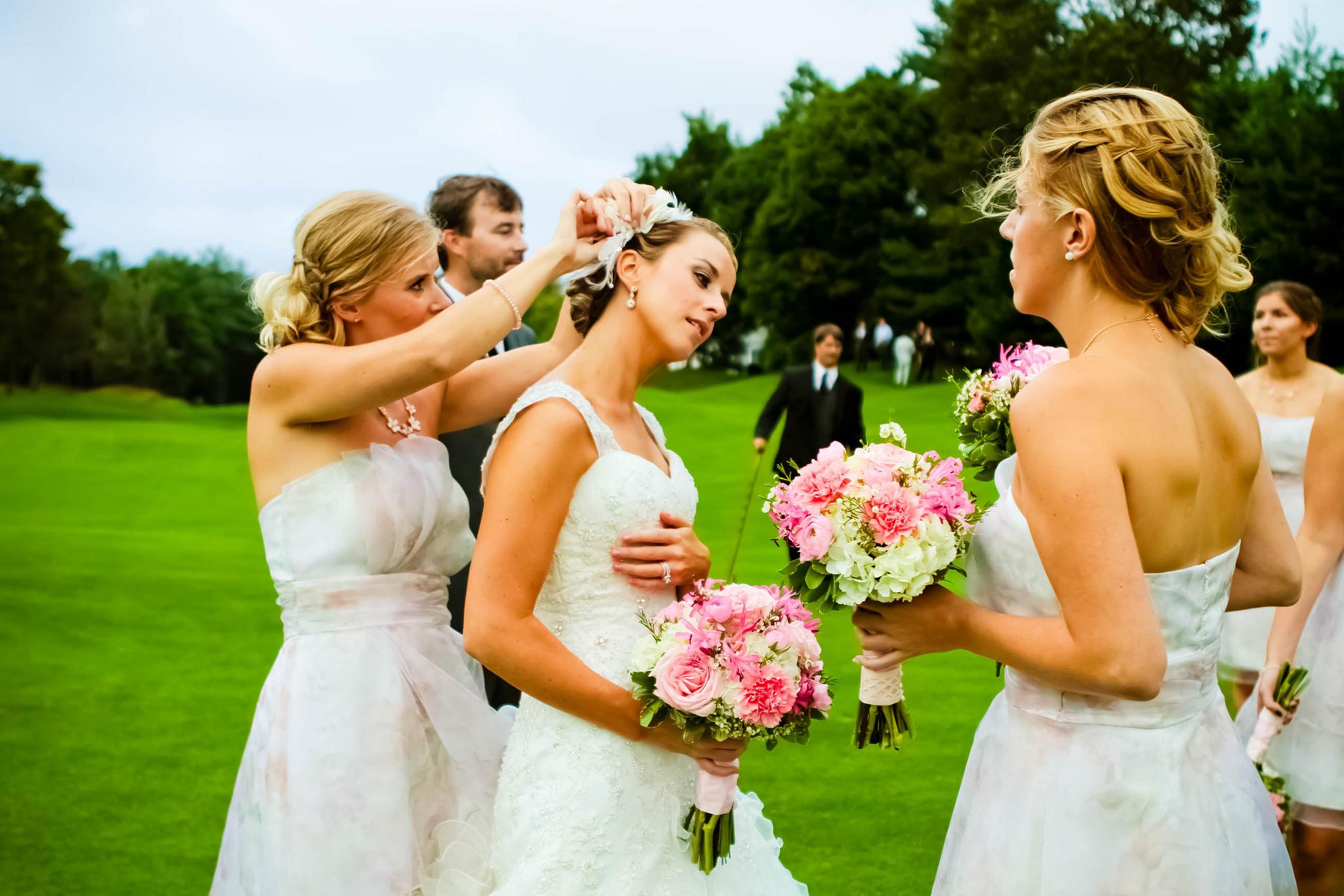 financer un mariage